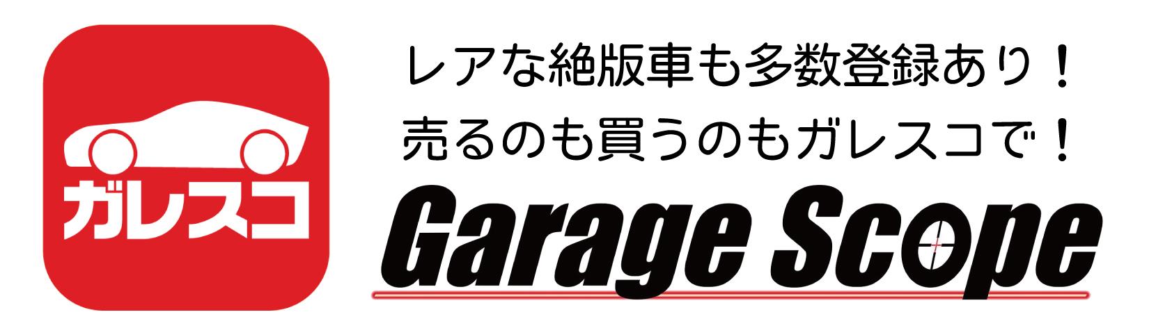 garagescope_bana